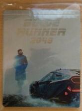 Pack peliculas Blade Runner + Blade Runner 2049