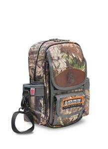 Veto Pro Pac MB CAMO MO Meter Tool Pouch