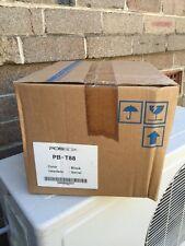 NEW POSBOX PB-T88 Thermal Receipt Printer;ZEBRA LP 2844;EPSON M129H TM-T88IV