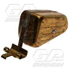 Carburetor Float GP Sorensen 779-8058B