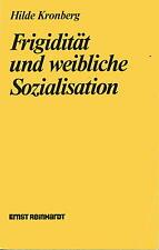 Soziologie Bücher über Geschlechterrollen
