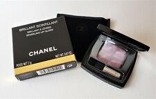 CHANEL Brillant Scintillant SPARKLING LIP GLOSS (New with Box)