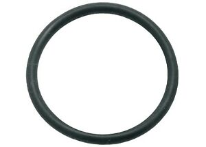 O-ring Engine Coolant Water Outlet- Outlet Seal ACDelco 15-1559