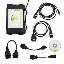 Volvo 88890300 Vocom Interface for Volvo/Renault/UD/Mack Truck Diagnose