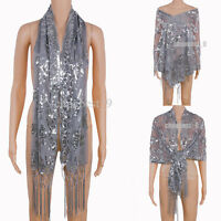 Vintage 1920s Dresses Gatsby Dress Flapper Costumes Evening Gown Womens Clothing