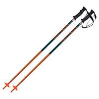Volkl Phantastick Junior Ski Poles      16662