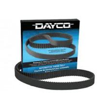 Dayco 94266 ( Gates T310 ) Timing Belt for Daewoo Cielo Lanos Nubira 1.5 1.6