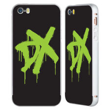 Étuis, housses et coques Bumper Pour iPhone X pour téléphone mobile et assistant personnel (PDA)