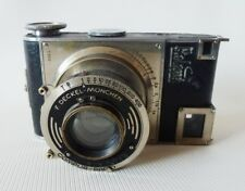 Extra rare Roland Model 1 Rangefinder camera w/Plasmat lens 70mm f/2.7  No.S 560
