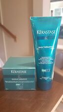 Kerastase Bain Therapist Set 250 ml Shampoo + 200 ml Masque Therapist