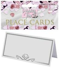 Henbrandt Wedding Table Place Name Cards