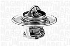 Engine Coolant Thermostat Fits AUSTIN HYUNDAI I20 SAAB 900 A  1.1-2.0L 1975-