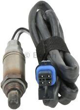 Oxygen Sensor  Bosch  13483