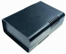 KEMO G010 Halbschalengehäuse/Shell case 1 Stück