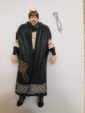 WWE Elite Sheamus (Series 13)