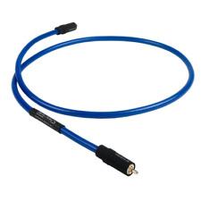 CHORD Clearway Digital Cable Digital Coaxial Nuevo Garantía Italia