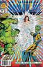 The Incredible HULK #400 (1st print) MARVEL Comics,NM,