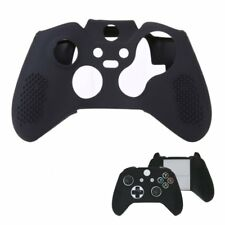 Trama Xbox One Microsoft Grip in Silicone Gomma Pelle per Controller Wireless