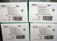 BRYANT 6901 TECH-SPEC AC SWITCH (10PC)