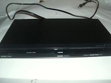 Philips DVP3962 DVD Player