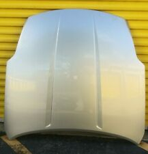 Message Before Buying!!!! Hood Fits 03 04 05 06 07 Nissan 350Z