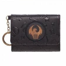 Fantastic Beasts and Where to Find Them Movie Trifold Wallet Licensed