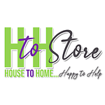 H to H Store