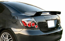 SCION TC FACTORY STYLE SPOILER 2005-2010