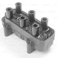 Bosch Ignition Coil 0221503010 - BRAND NEW - GENUINE - 5 YEAR WARRANTY