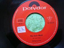 """Pop Vinyl-Schallplatten (1970er) aus Deutschland mit Single 7"""" - Plattengröße"""