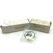 Lot of 2 New PS403 Pneumatic Filter Elements 5 Micron