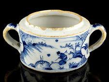 Decorative Pre-c.1840 Date Range Delft Pottery