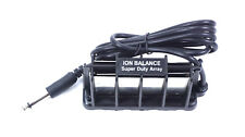 Professional Ion Balance Super Duty Ionic Cleanse Detox Foot Chi Ion Array