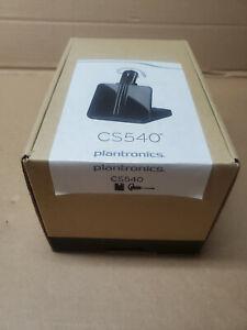 Plantronics CS540 Head Set 30 day Warranty