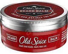 Old spice Beard Balm 63 GR