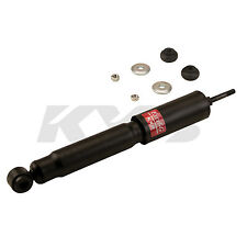 KYB 344370 Shock Absorber Front *CARQUEST PACKAGING*