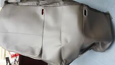 BENCH SEAT COVER - FRONT-R/CXL VIN  9C3Z 2562900 AA
