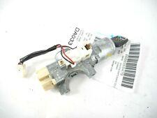 02 Infiniti I35 Ignition Switch W/ Key Oem (Fits: Infiniti I35)