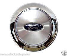 "OEM NEW 2004-2008 Ford F-150 Wheel Center Cover Cap, Fits 17"" Chrome Steel Wheel"