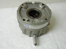 FORCE CONTROL INDUSTRIES MB-056-S00605 NEW POSISTOP BRAKE MB056S00605