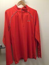 Under Armour Men's Pullover Shirt Sv1079 (size Xxl)