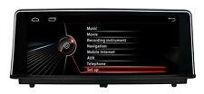 """AUTORADIO 10.2"""" GPS/BT/NAV/ANDROID 4.4 BMW 3 Serie F30/F31/F34/F35/F80 HL-8830"""
