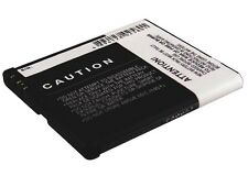 Premium Battery for Nokia BL-5K, C7, T7, N85, X7, N86, C7-00, X7 Quality Cell