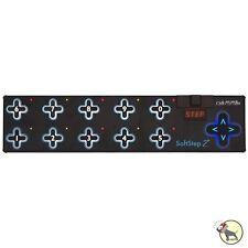 Keith McMillen Instruments KMI SoftStep 2 MIDI USB Foot Controller