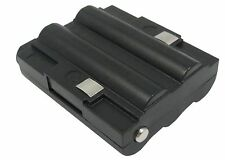 Premium Battery for Midland GXT444GXT450VP1, GXT700, GXT850VP4, GXT800VP4 NEW