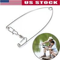 Automatic Fishing Hook Lazy Person Tool Universal Full Speed All The Water New