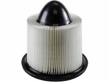 For 1997-2008 Ford F150 Air Filter Denso 25864JH 1998 1999 2000 2001 2002 2003