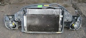 Genuine Used MINI Complete Front Panel for R50 R52 (Cooper S) W11