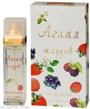 """EVTERPA Eau de Perfume """"Aglaya Fruity"""" - Irresistible Fragrance 30 ml"""