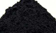 Humic Acid Powder Soluble 5lb Bag